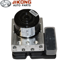 auto brake system car abs pump for geely panda lc-1