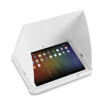 Android 4.4.2 super smart hand computer 2g call-touch smart tablet pc