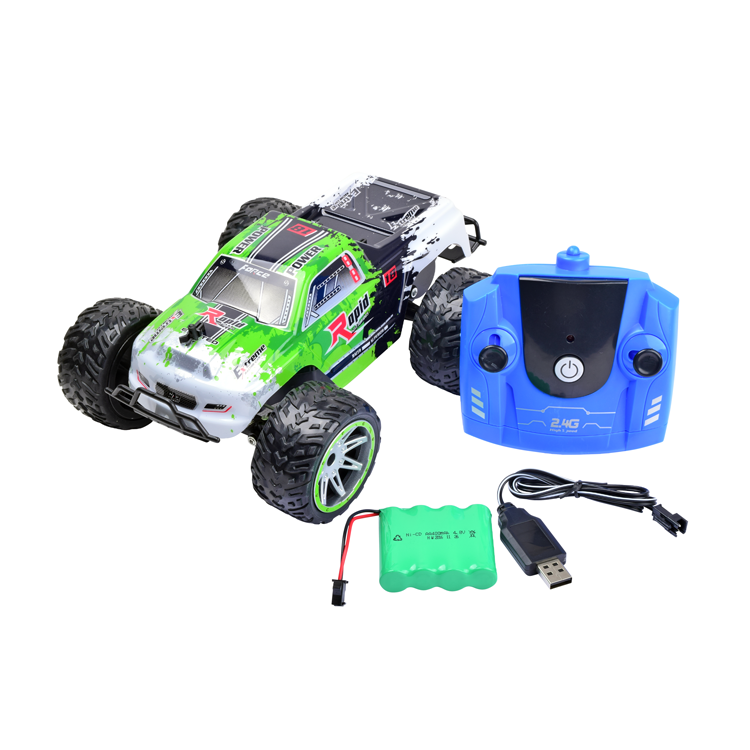 Hot Cool RC Remote Car +4CH Electric Radio Control Kid Toys/Customized Own Design High Quality RC Car Factory