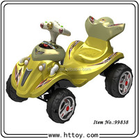 2014 Newest popular DC12V RC Car ,Dune buggy,ride on Moto double drives