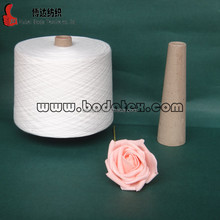 knitting polyester spun yarn textile high tenacity yarn from manufacturer for sewing thread