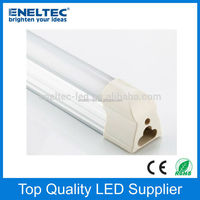 Low Price electronic ballast compatible led replacement for fluorescent