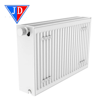 Bathroom Radiator SH-B-500B