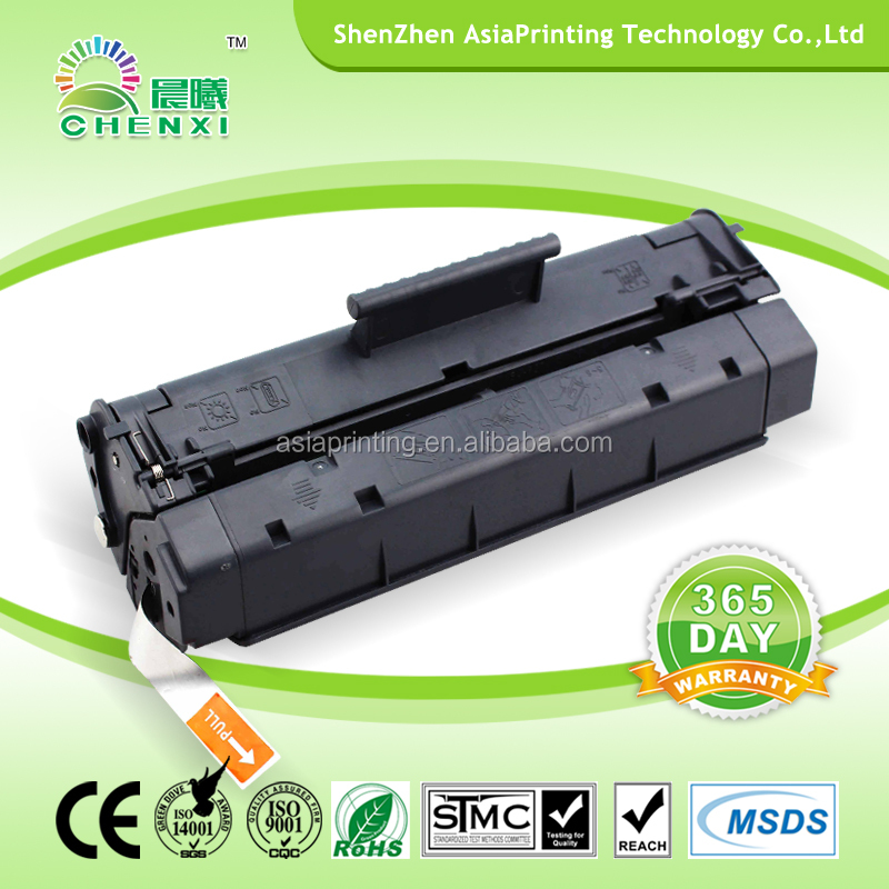 China premium toner cartridge for Canon cartridges EP22 best selling products