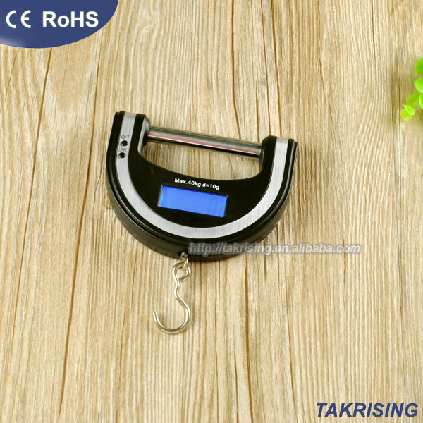 TLB01 LCD Hot Seller CE,ROHS Approved Smart Weighing Scales