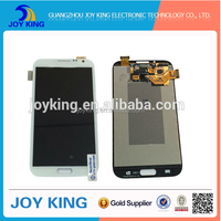 new products low price china mobile phone display lcd for samsung galaxy s4 mini i9190 i9192 i9195