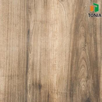 New 3d Polish Wood Look Marble Floor Tile Marble Wooden Buy Wood