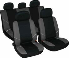 Universal Polyester Fabric G Next Car Seat Cover