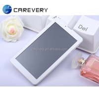Factory cheap 7 inch dual core tablet android, 7 inch tablet with 3g sim card slot