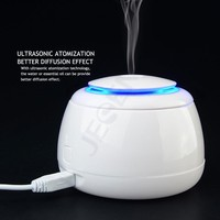 Usb Air Humidifier,portable air conditioner for cars floor standing ultrasonic humidifier