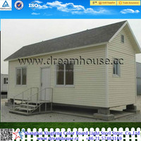 prefab houses luxury equipment house kits sip panels