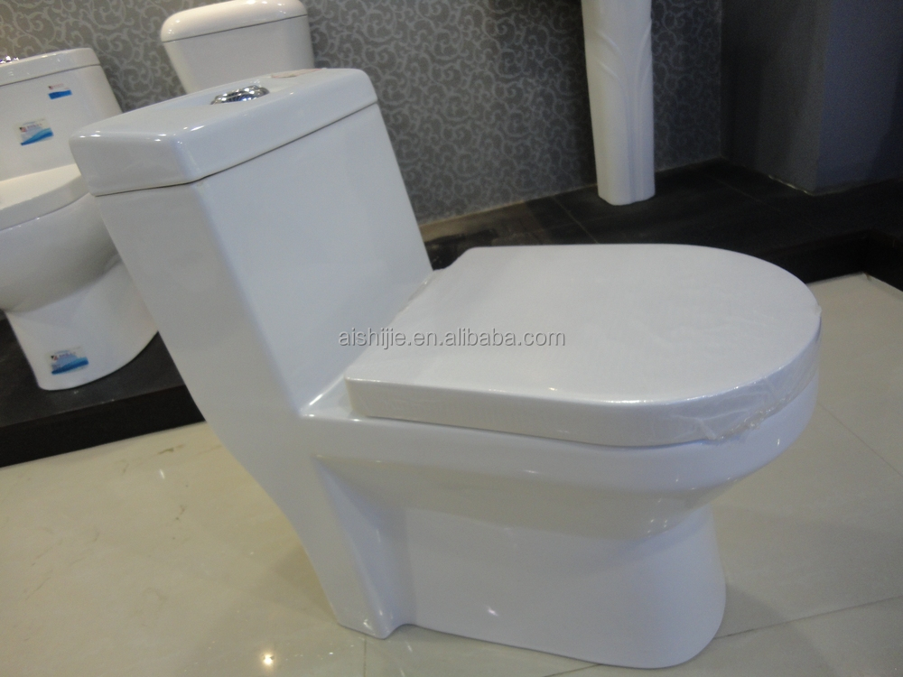 Sanitary Ware Manufacturers European Water Closets Squate Toilet Squate Toilet American Standard Toilet A3118