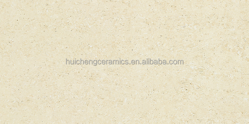 porcelain tile that looks like travertine 600x1200mm Travertine Series-Matte