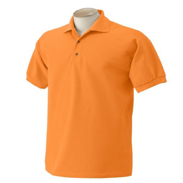 Shirts cotton online