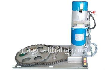 Ac rolling shutter motor buy electric rolling door motor for Rolling shutter motor price