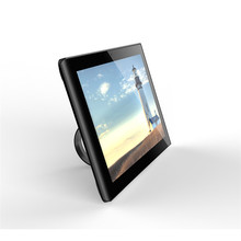 Smart pad 10.1 inch android tablet PC price in Pakistan