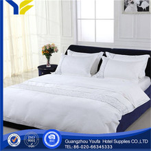 single bed china wholesale wool and polyester nonwoven wadding for quilt&mattress filler