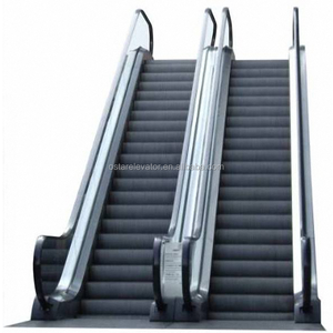 Factory Price Escalator for Shopping Center Used