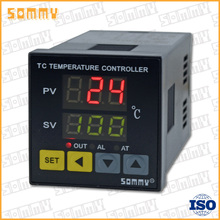 Low pirce industrial digital thermostat