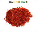 Factory supply AD dried red hot chilli pepper from china