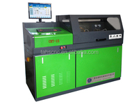 good price starter and alternator test bench CRT-1S common rail test bench with high quality
