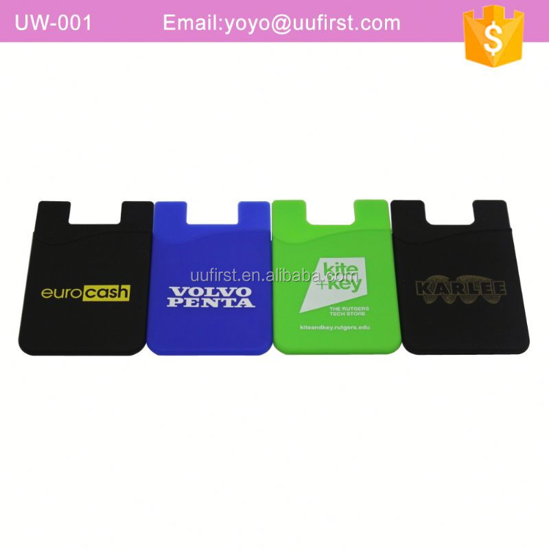 Small Mobile Phone Wallet Case For Phone