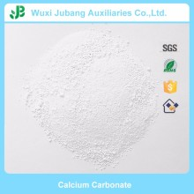 Best Price Superior Quality Heavy Calcium Carbonate for Paper making