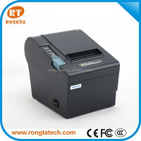 Receipt Thermal Print Machine for Cash Register,Restaurant Equipment