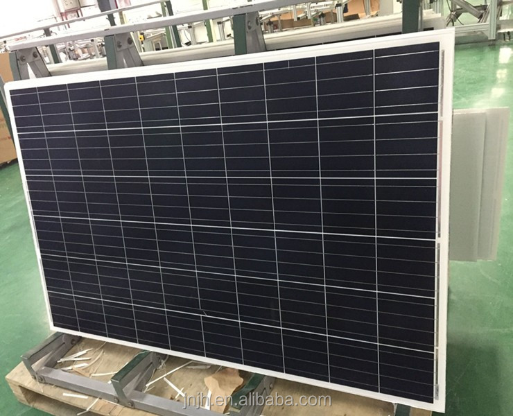 240w 250w 260w poly solar panel solar modules for sale