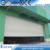 Factory Atomatic Windproof Rolling Door
