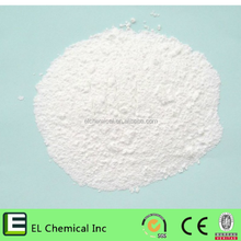 Urea formaldehyde moulding powder
