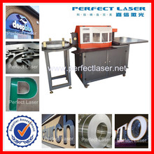 Perfect Laser PEL-200 Distributor Wanted PC Control Strip plate galvanise making machine