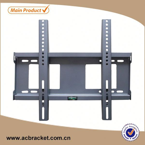 Professional Factory Supply!! vesa 100 mounting standard stand