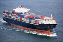C&A Ocean/Air Freight export/import door to door USA to CHINA