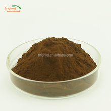 High Quality Gmp Kosher Natural Cassia Seed Extract/jue Ming Zi Extract /senna Seed Exttract Cas 5927-18-4