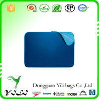 Custom Durable Neoprene Tablet Sleeve for Carrying Ipad Case