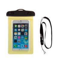 waterproof case for samsung s3 i9300