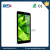Factory price android tablet pc with phone call function