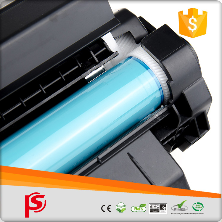 Laser cartridge Q7516A for HP 5200