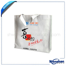 cheap shopping bag with roller