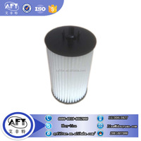 High quality oil filter car oil filter auto oil filter