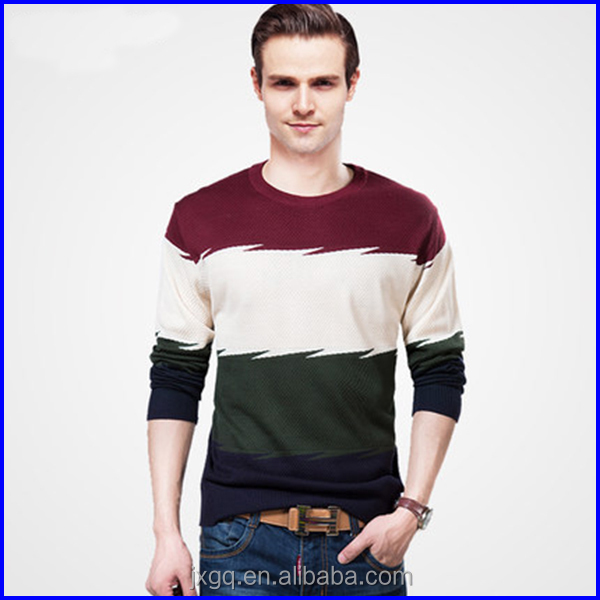 men long sleeve collar custom led weight of cotton t-shirt,the t-shirt size s m l xl xxl xxxl