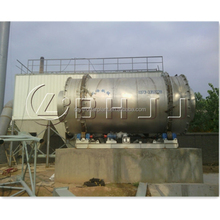 rotary dryer,rotary drum dryer for dry mortar