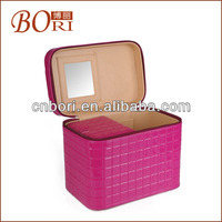 2014 New arrived various cosmetic bag bag street international
