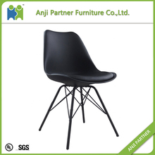 With customized color modern leisure products patio furniture chair(Koppu)