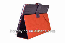leather case for samsung tablet covers case