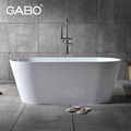 Modern grooming bathtub for sale