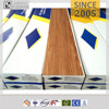 4.5mm thickness Table tennis courts embossed grain PVC sports flooring