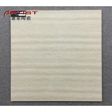 Alibaba China Restaurant Kitchen White And Grey Turkish Ceramic Floor Tiles