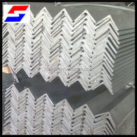 dimensions structural ms steel astm angle bar ! ! ! steel angle